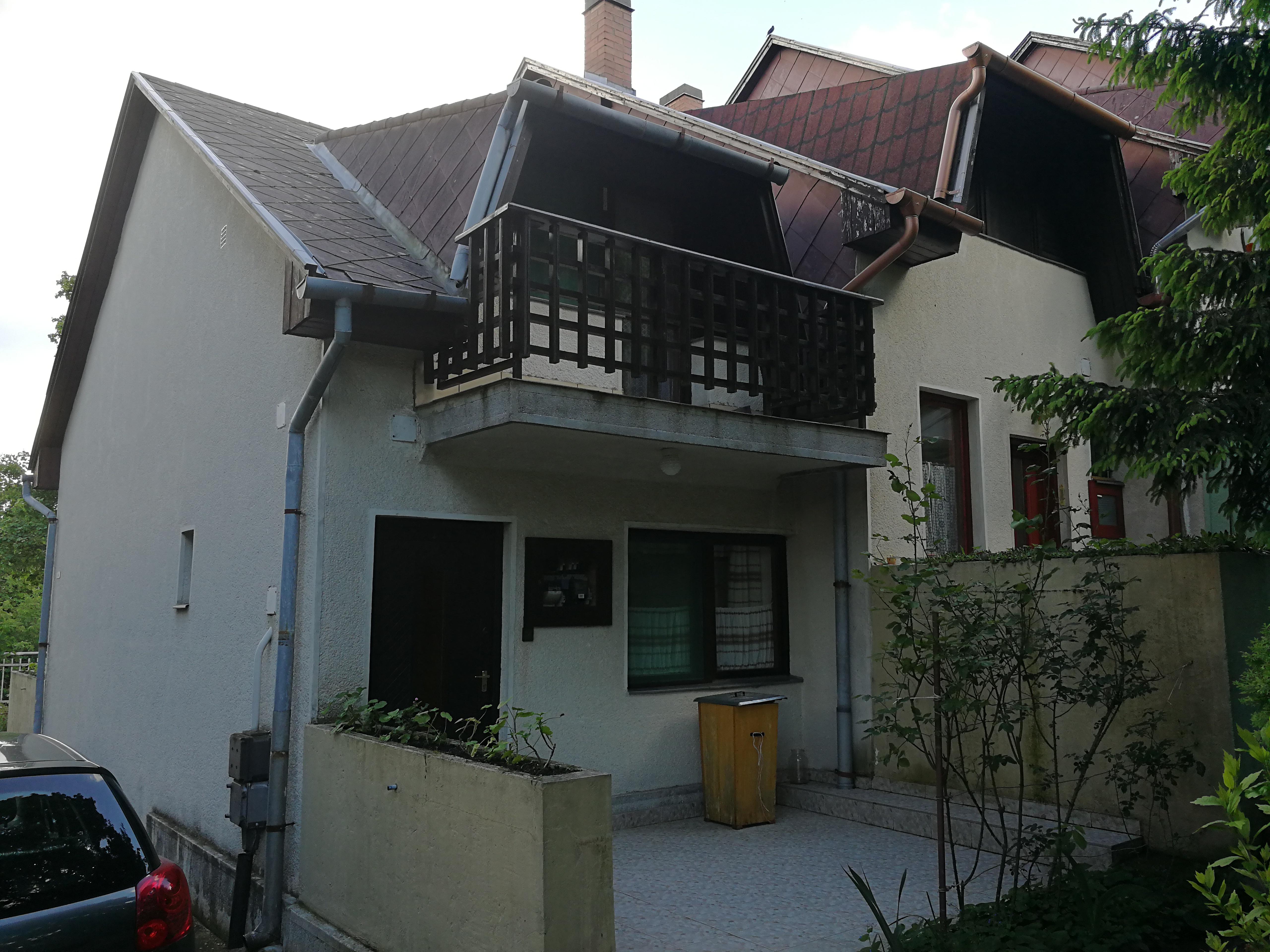 Zeb-48 Honti ház – Leányfalu – kiadó apartman – kiadó ház – szállás